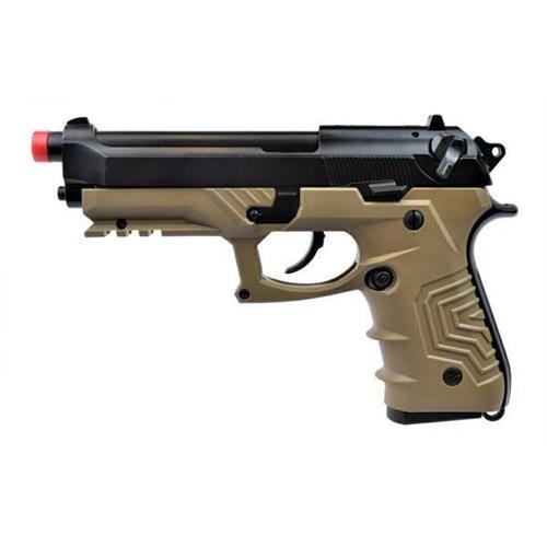 hfc-b92sf-tactical-grip-full-metal-tan