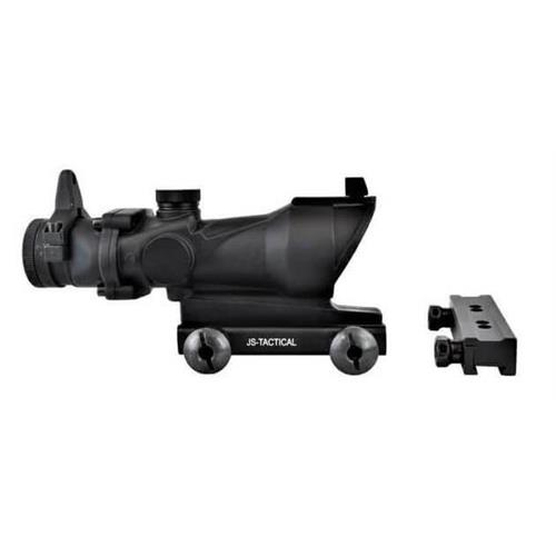 js-tactical-ottica-432b-acog-metal