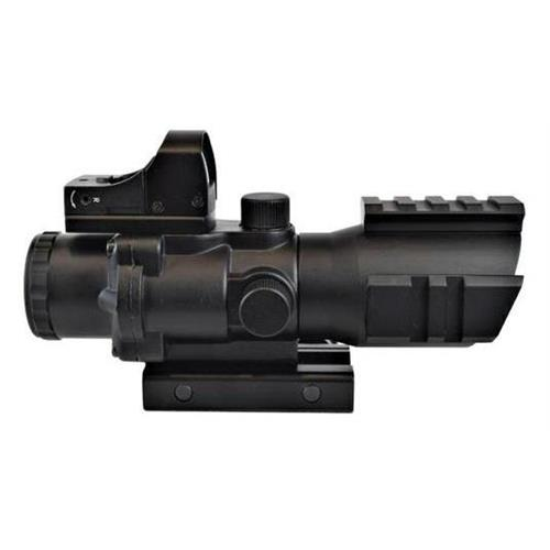 js-tactical-acog-4x32-combo-metal-ris-comreso-mini-red-dot