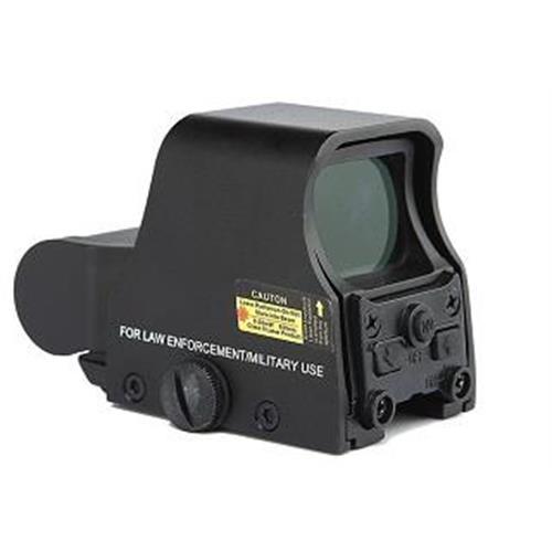riflescope-red-dot-553-xp32-holosight-professional