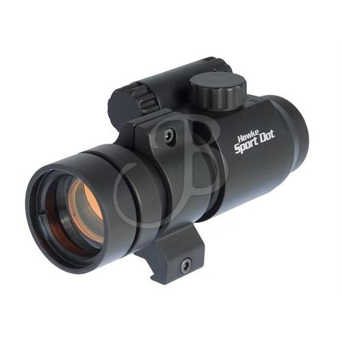 outac-red-dot-sight-1x30-4-m-o-a-punto-rosso-3-intensita-11-22mm