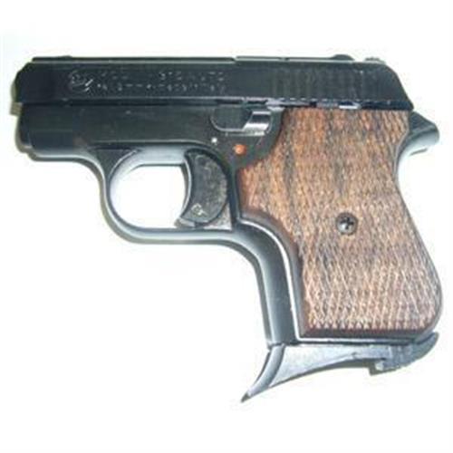 bruni-pistola-a-salve-auto-315-legno