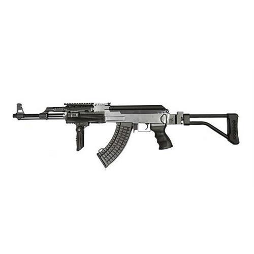 golden-bow-ak47-ras-tactical-f-up-grade-super-high-speed
