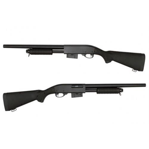 swiss-arms-fucile-a-pompa-con-molla-rinforzata-full-metal