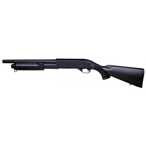 swiss-arms-fucile-a-pompa-molla-rinforzata-m870-a-3-colpi