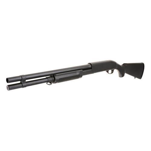 cyma-fucile-a-pompa-molla-rinforzata-cm350l-3-colpi