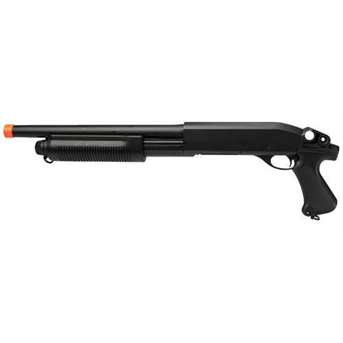 cyma-fucile-a-pompa-molla-rinforzata-cm351-3-colpi
