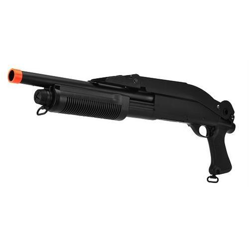 cyma-fucile-a-pompa-molla-rinforzata-cm352-3-colpi-folding-stock