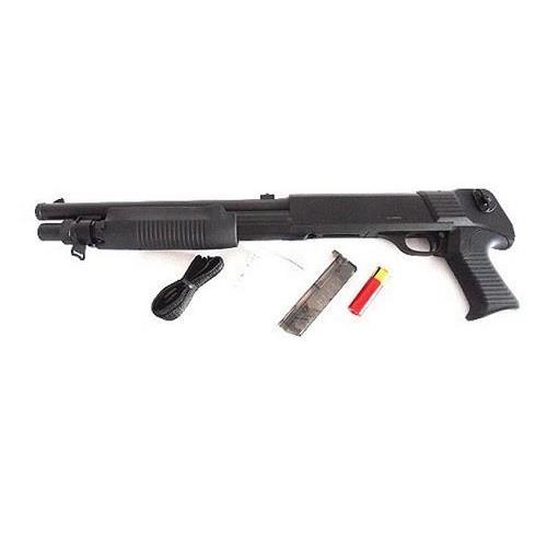 double-eagle-fucile-a-pompa-molla-rinforzata-m56b-shorty