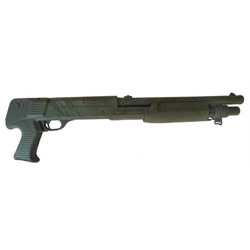 double-eagle-fucile-a-pompa-molla-rinforzata-m56b-shorty-forest-green