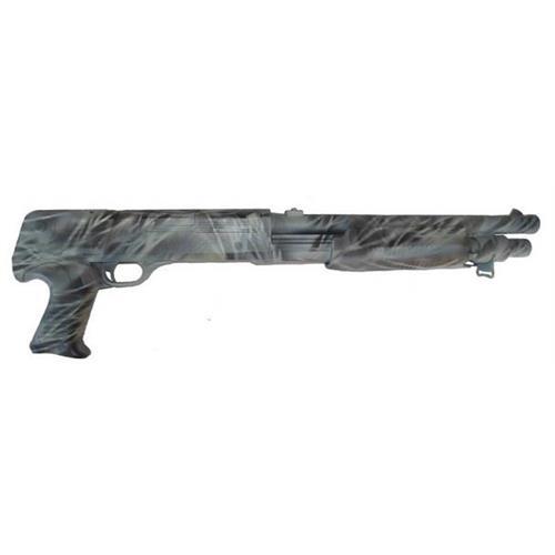 double-eagle-fucile-a-pompa-molla-rinforzata-m56b-shorty-mimetico-vegetato