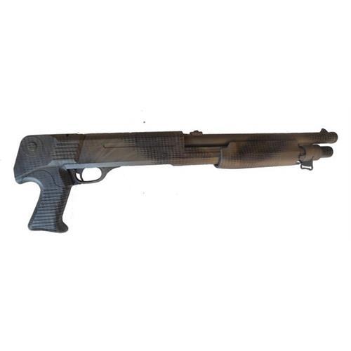 double-eagle-fucile-a-pompa-molla-rinforzata-m56b-shorty-mimetic-pixel