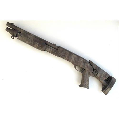double-eagle-fucile-a-pompa-molla-rinforzata-m56c-mimetico