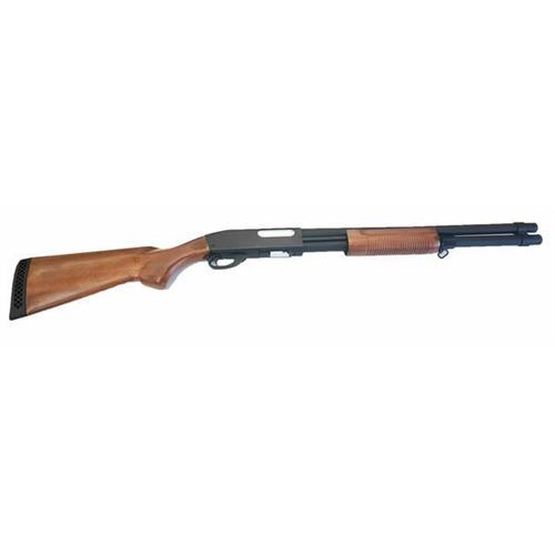 q-g-fucile-a-pompa-molla-rinforzata-m870lb-full-metal-e-legno-vero