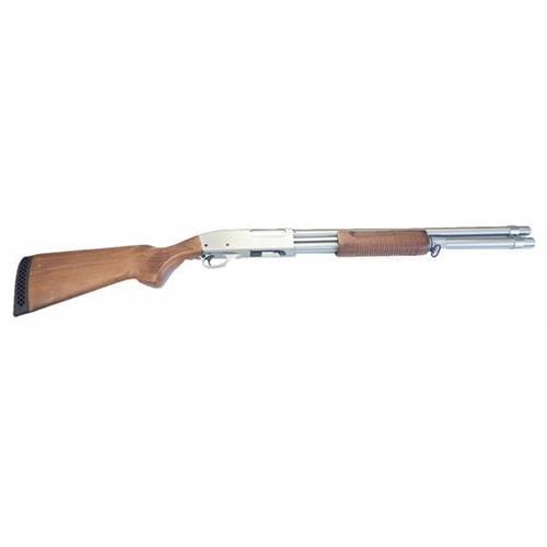 q-g-fucile-a-pompa-molla-rinforzata-m870ls-full-metal-e-legno-vero