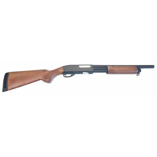 q-g-fucile-a-pompa-molla-rinforzata-m870mb-full-metal-e-legno-vero