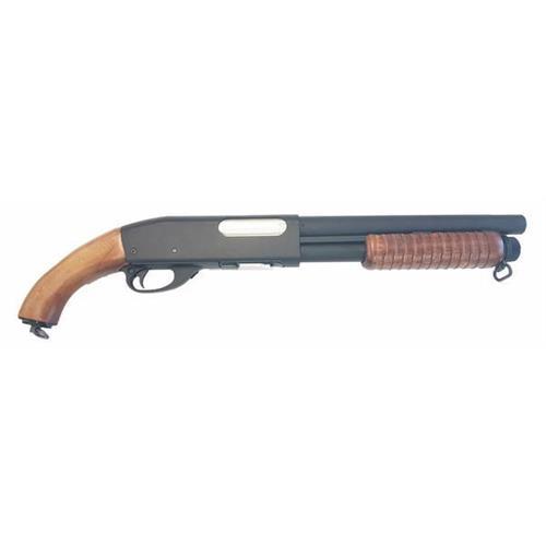 q-g-fucile-a-pompa-molla-rinforzata-m870sb-full-metal-e-legno-vero