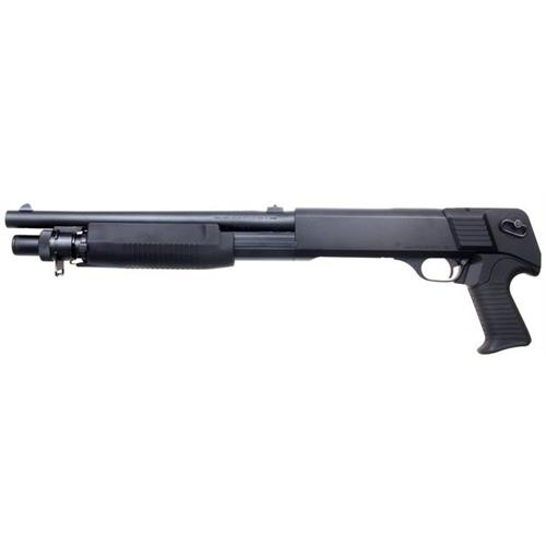 marui-fucile-a-pompa-m3-super-90-shorty-molla-rinforzata