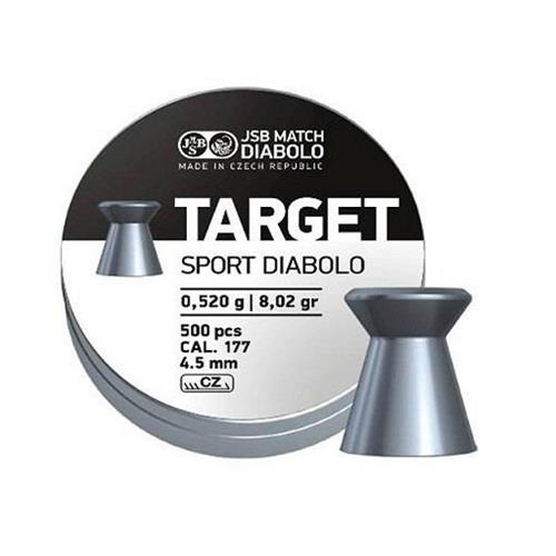 jsb-piombini-diabolo-target-sport-cal4-50mm-177