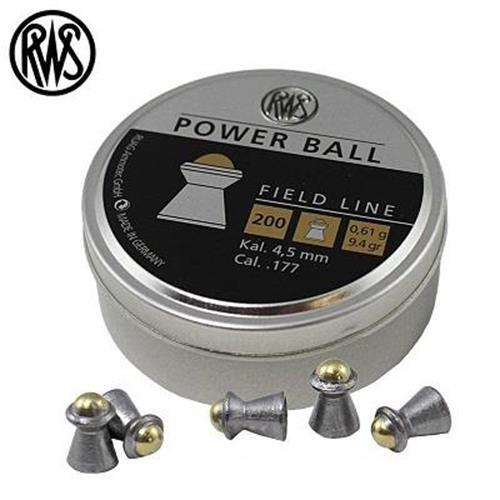 piombini-diabolo-power-ball-cal-4-5mm-rws