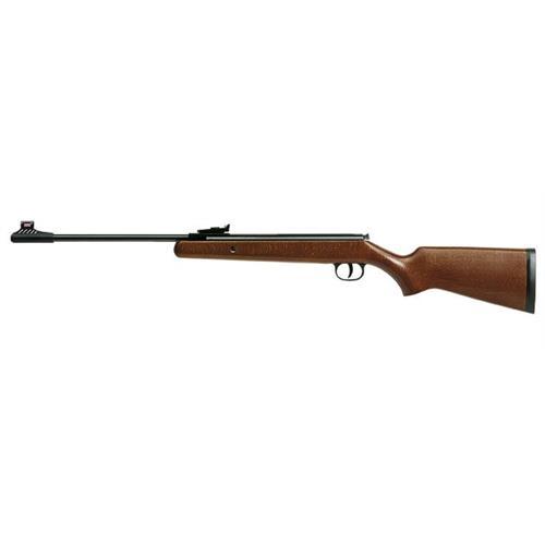 diana-240c-legno-cal-4-5