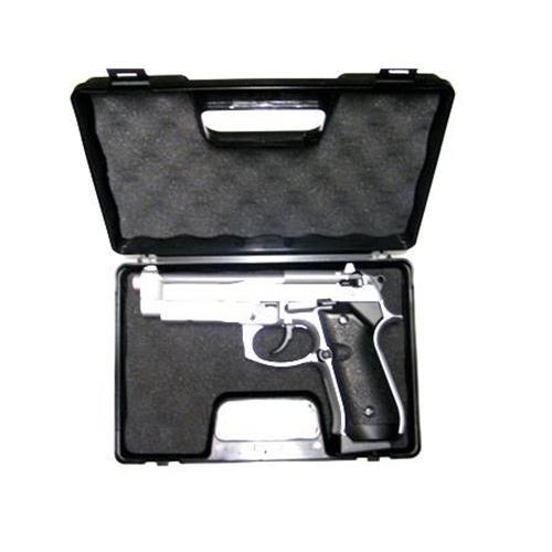 negrini-valigetta-rigida-per-pistole-mis-23c