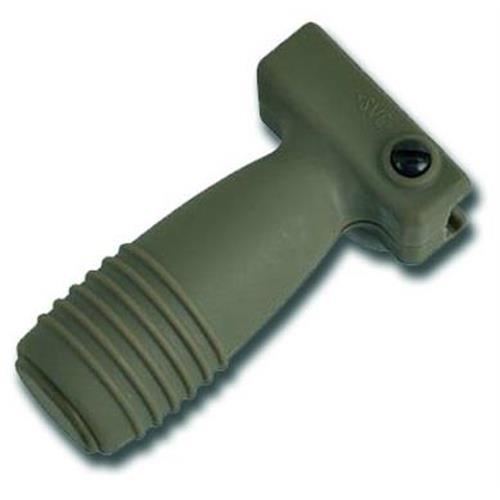 element-impugnatura-tdi-short-verde-militare