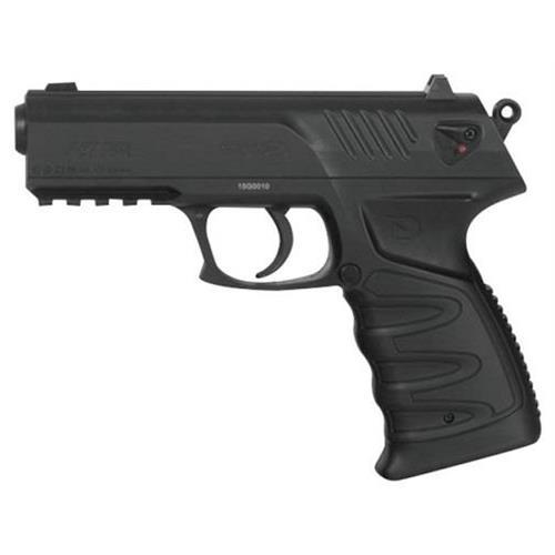 gamo-p-27-dual-nera