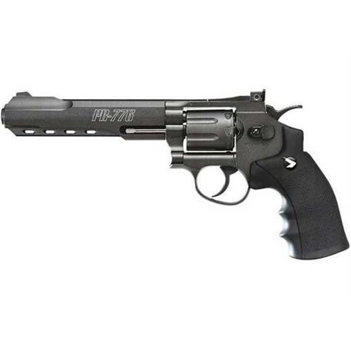 revolver-gamo-pr-776-pellet