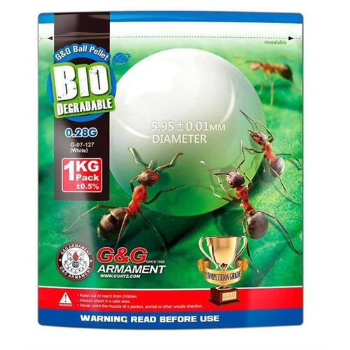 g-g-pallini-0-28-biodegradabile-ball-pellet-3570pz-1kg