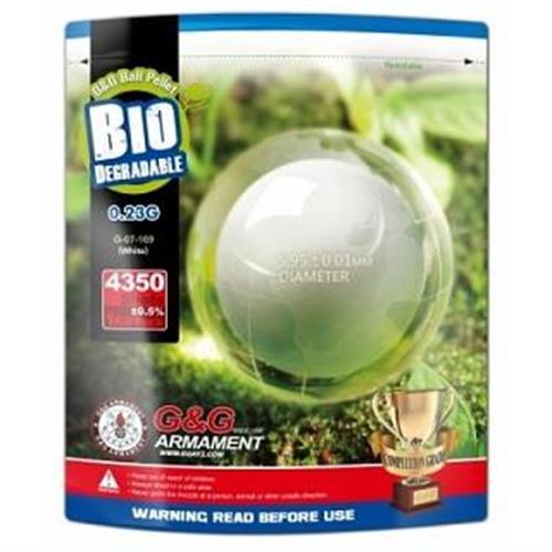 g-g-pallini-0-23-biodegradabile-ball-pellet-4350pz-1kg