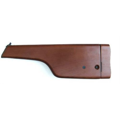 hfc-calcio-porta-pistola-in-legno-per-mauser-c96