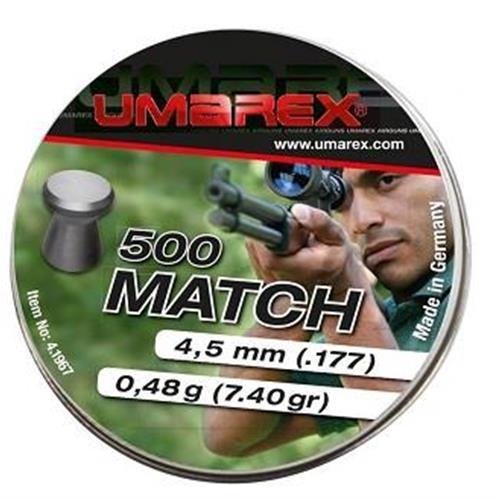 piombini-umarex-match-cal-4-5mm-177