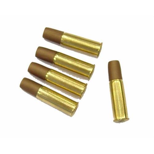 bossoli-per-revolver-wg-701-702