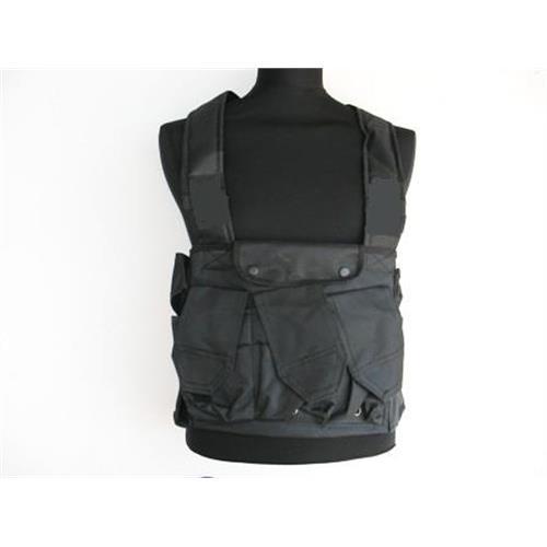 v-storm-corpetto-tattico-in-tessuto-tecnico-con-6-tasche