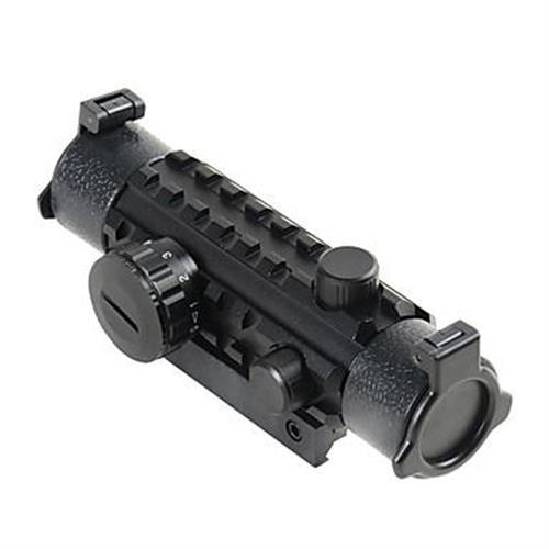 riflescope-red-dot-1x25rd-ris-metal-punto-rosso-verde-a-5-intensita
