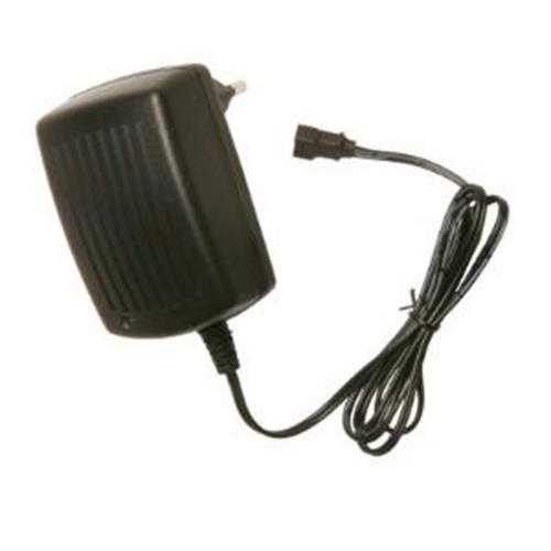 src-taiwan-carica-batteria-per-batterie-lipo-da11-1v