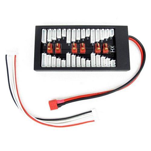 emerson-scheda-per-caricare-le-batterie-lipo