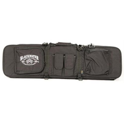 sacca-porta-fucili-98cm-blackwater