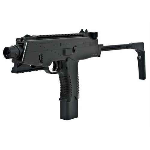 gamo-mp9-co2-mitargliatrice