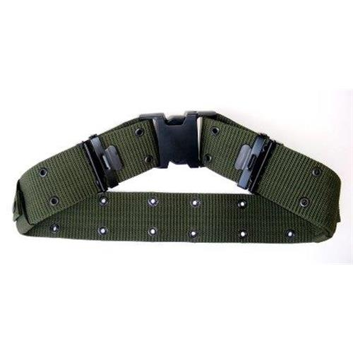 royal-cinturone-porta-accessori-verde