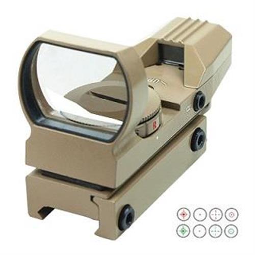 riflescope-red-dot-15x35-olografico-con-4-tipi-mirini-tan