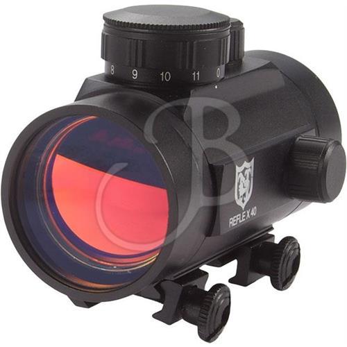 nikko-stirling-red-dot-1x42-punto-rosso-11-intensita