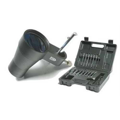 nikko-stirling-collimatore-per-ottiche-compreso-15-astine-e-valigetta