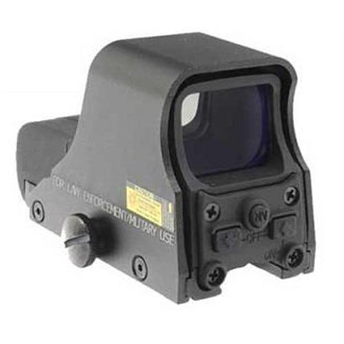 riflescope-red-dot-551-olografico-professional
