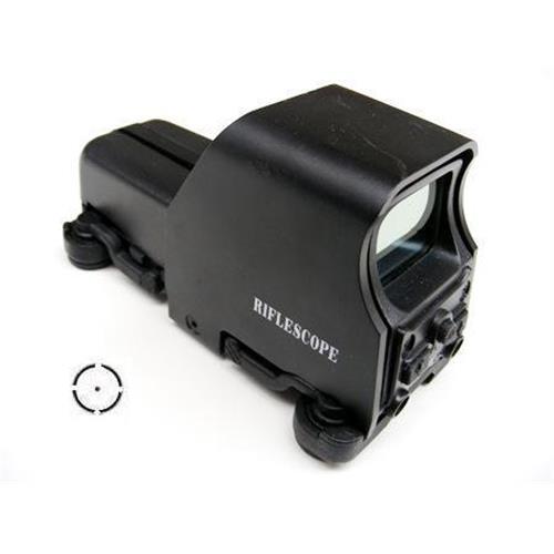 riflescope-red-dot-553-olografico-con-sgancio-rapido