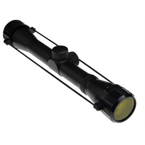 riflescope-ottica-4x32cl-metal-reticolo-a-croce-in-scala