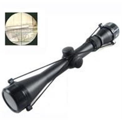 riflescope-ottica-3-9x40-zoom-metal-reticolo-a-croce-in-scala