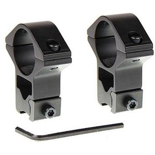 riflescope-attacchi-alti-stretti-da-11mm-per-tubo-da-25mm