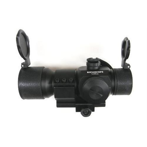 riflescope-red-dot-1x35rd-metal-punto-rosso-a-11-intensita